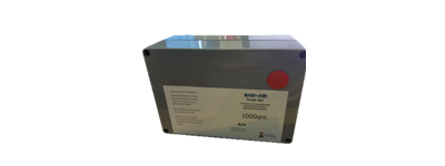 Air Handler Pack (Large Size)