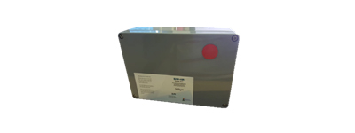 Air Handler Pack (Medium Size)
